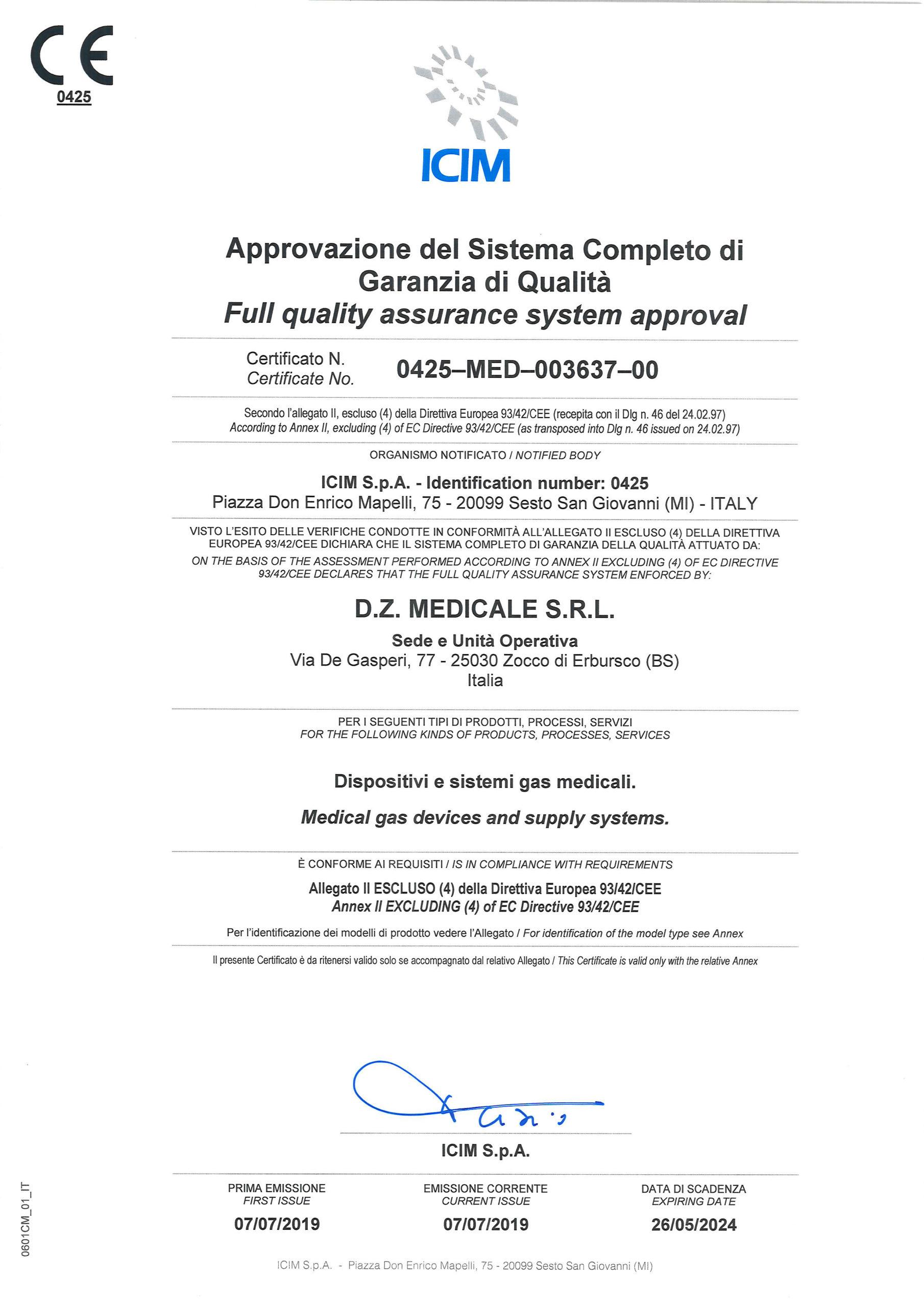 MED-003637-00 COMPLETO-1